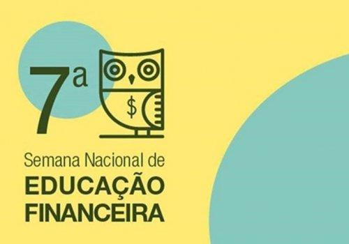 Coops de crédito: engajadas na educação financeira dos brasileiros